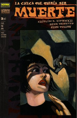 [NORMA] DC Comics - Página 5 108_ch10
