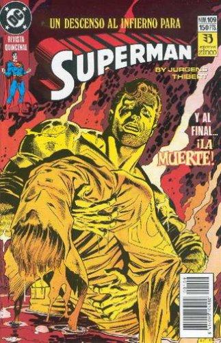 [Zinco] DC Comics - Página 8 10910