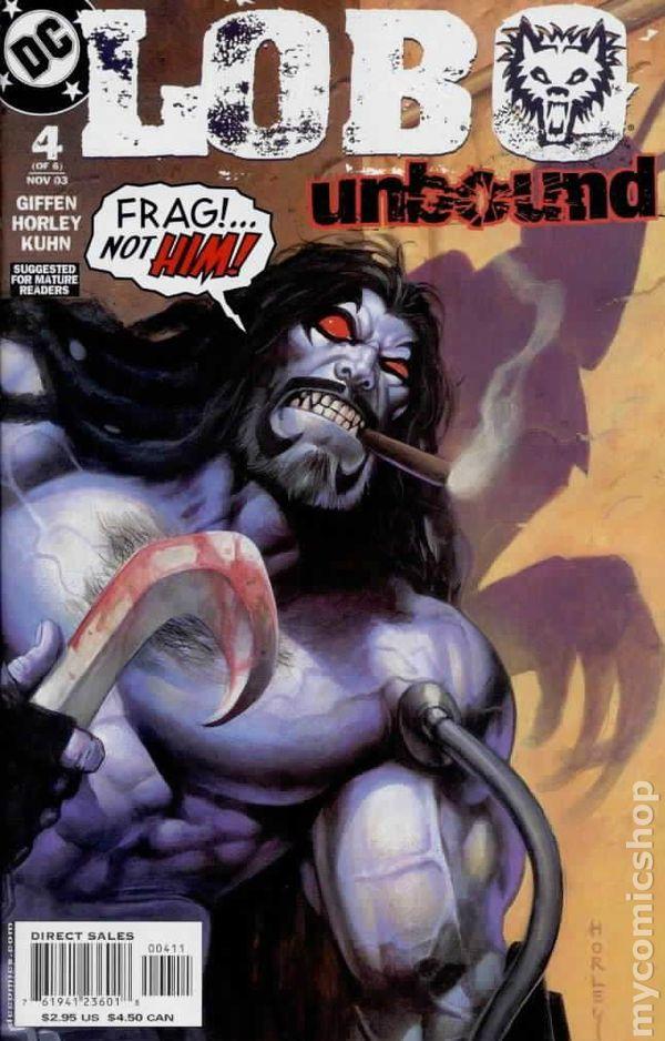 [DC - Salvat] La Colección de Novelas Gráficas de DC Comics  - Página 38 10988010