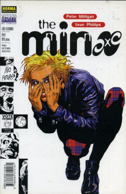 [NORMA] DC Comics - Página 5 109_mi10
