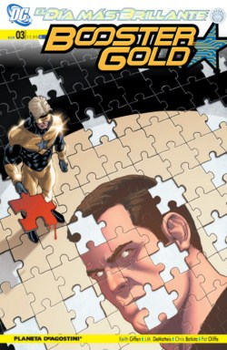 [Planeta DeAgostini] DC Comics - Página 2 10_310