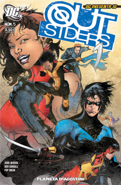 [Planeta DeAgostini] DC Comics - Página 4 10_out10