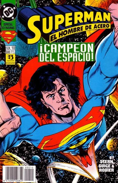 [CATALOGO] Catálogo Zinco / DC Comics - Página 8 10m10