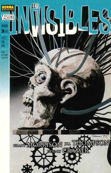 [NORMA] DC Comics - Página 5 110_in10