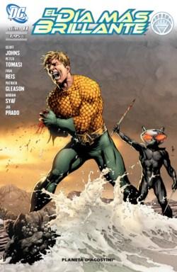 [Planeta DeAgostini] DC Comics - Página 4 11100