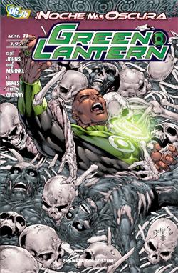 [Planeta DeAgostini] DC Comics - Página 5 11103