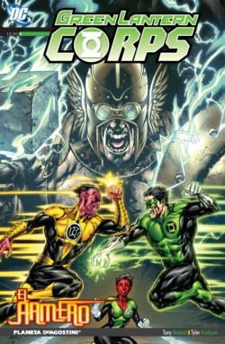 [Planeta DeAgostini] DC Comics - Página 5 11104