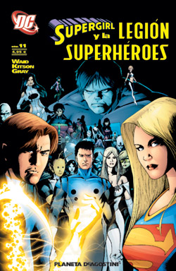 [Planeta DeAgostini] DC Comics - Página 5 11106