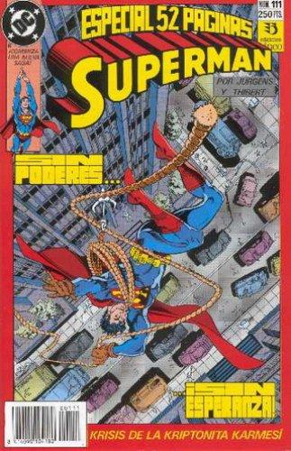 [Zinco] DC Comics - Página 8 11110