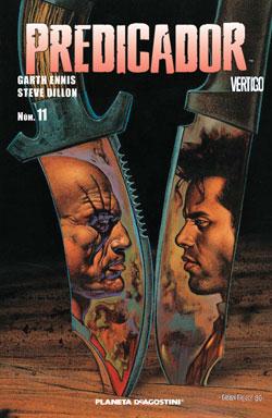 [Planeta DeAgostini] DC Comics - Página 11 11128