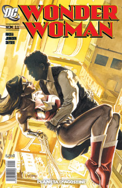 [Planeta DeAgostini] DC Comics - Página 15 11133