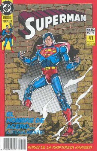 [Zinco] DC Comics - Página 8 11210