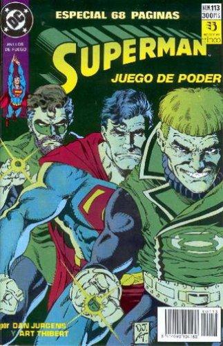 [Zinco] DC Comics - Página 8 11310