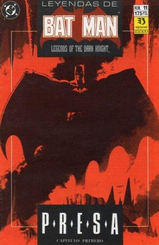 [Zinco] DC Comics - Página 2 1139