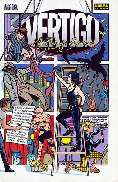 [NORMA] DC Comics - Página 5 113_fi10
