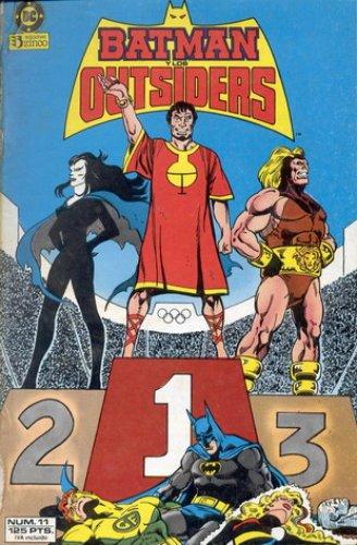 [Zinco] DC Comics - Página 3 1141