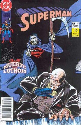 [Zinco] DC Comics - Página 8 11410