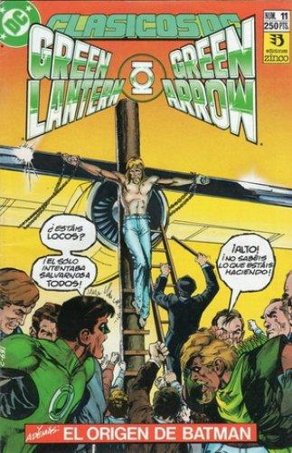 [Zinco] DC Comics - Página 3 1143