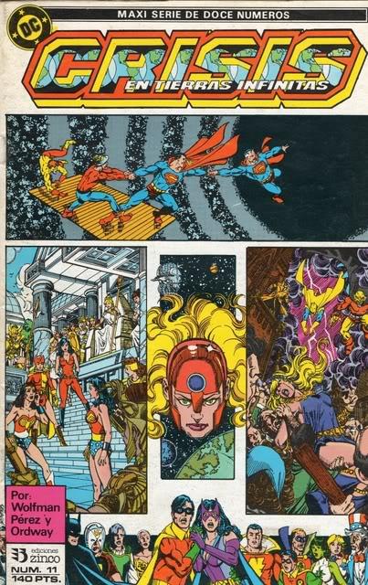 [Zinco] DC Comics - Página 3 1144