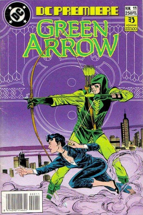 [Zinco] DC Comics - Página 3 1145