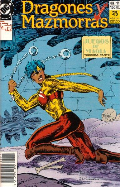 [Zinco] DC Comics - Página 4 1146