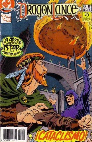 [Zinco] DC Comics - Página 4 1147