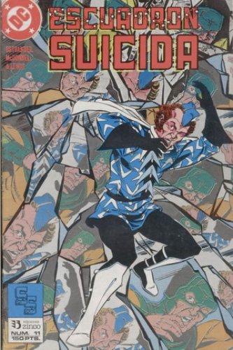 [Zinco] DC Comics - Página 4 1148