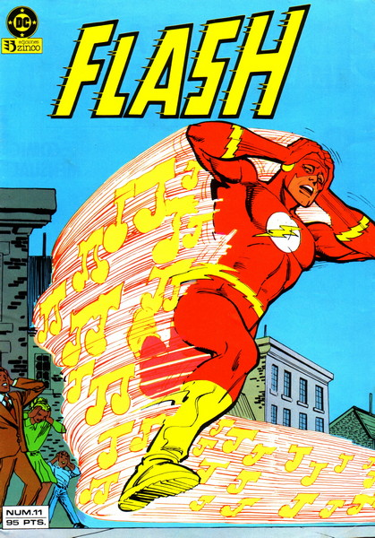 [Zinco] DC Comics - Página 4 1149
