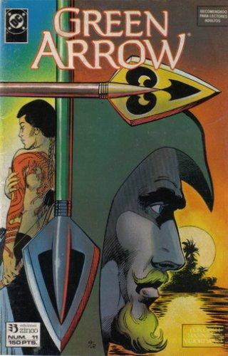 [Zinco] DC Comics - Página 4 1150