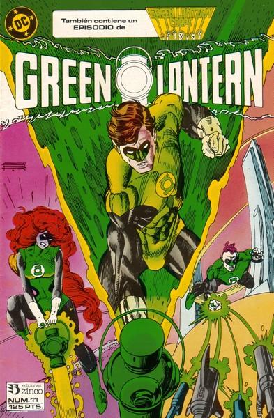 [Zinco] DC Comics - Página 4 1151