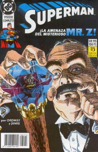 [Zinco] DC Comics - Página 8 11510