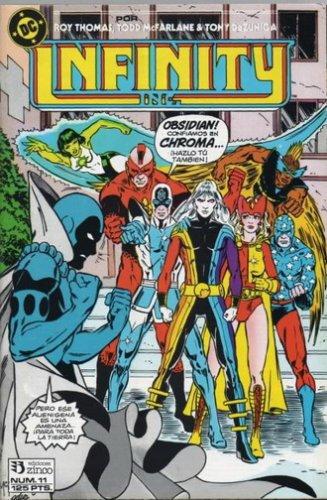 [Zinco] DC Comics - Página 5 1152