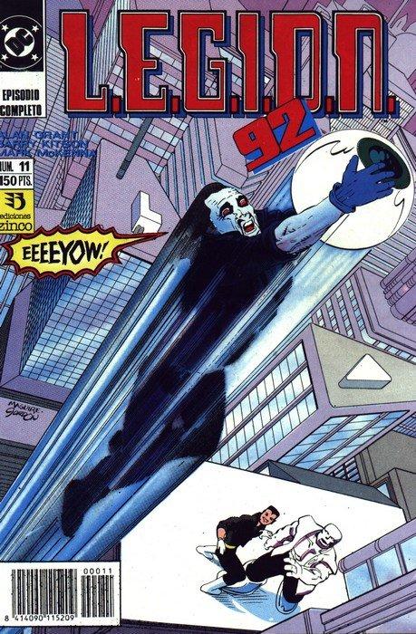 [Zinco] DC Comics - Página 5 1153