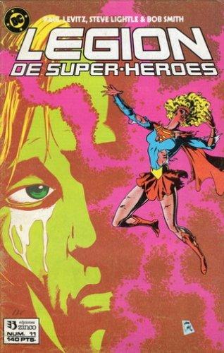 [Zinco] DC Comics - Página 5 1154