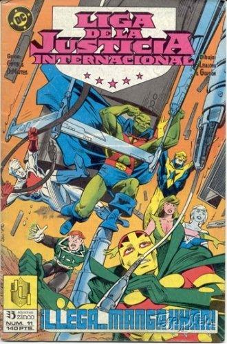 [Zinco] DC Comics - Página 5 1155