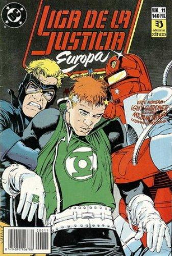[Zinco] DC Comics - Página 5 1156