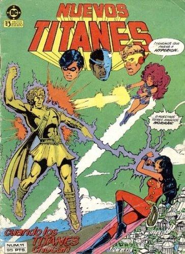 [Zinco] DC Comics - Página 6 1157