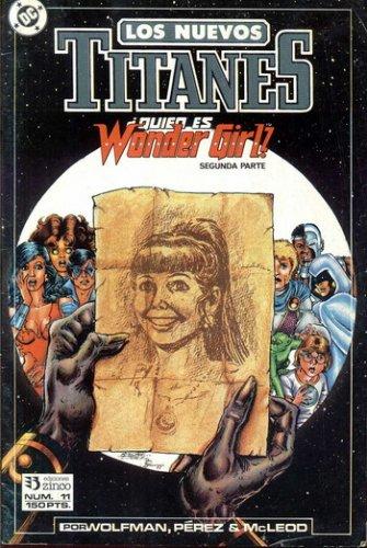 [Zinco] DC Comics - Página 6 1158