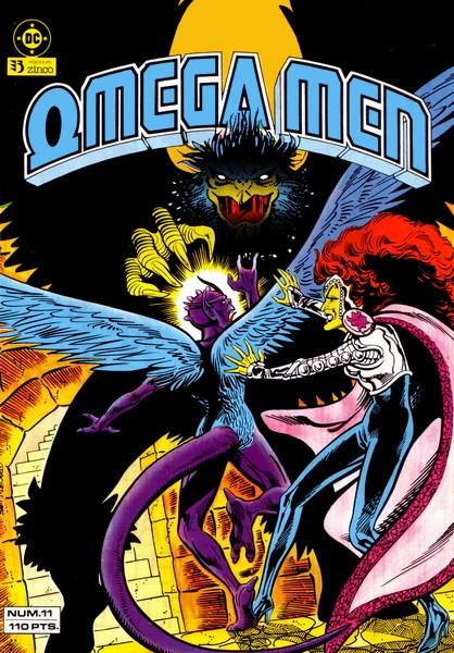 [Zinco] DC Comics - Página 6 1159