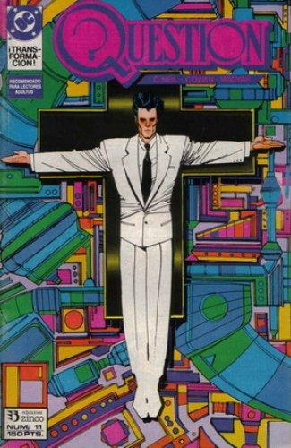 [Zinco] DC Comics - Página 7 1161