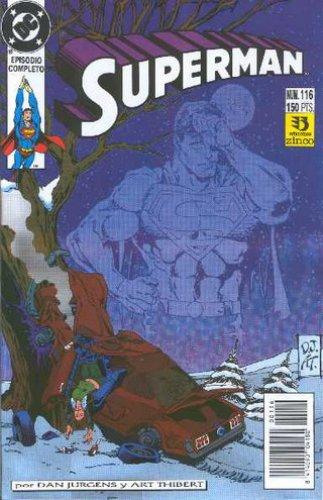 [Zinco] DC Comics - Página 8 11610