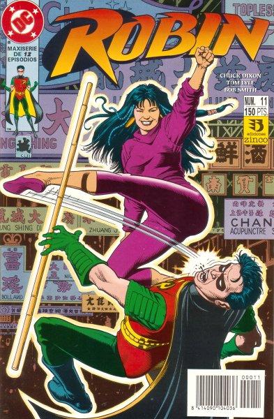[Zinco] DC Comics - Página 7 1162