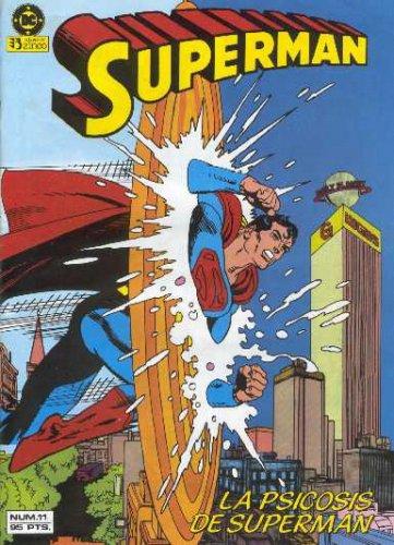 [Zinco] DC Comics - Página 8 1164
