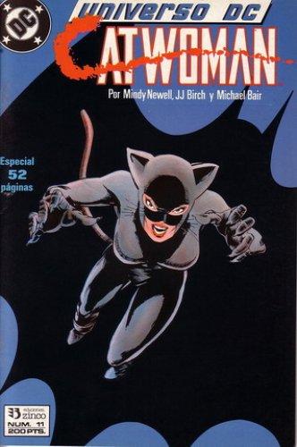 [CATALOGO] Catálogo Zinco / DC Comics - Página 8 1165