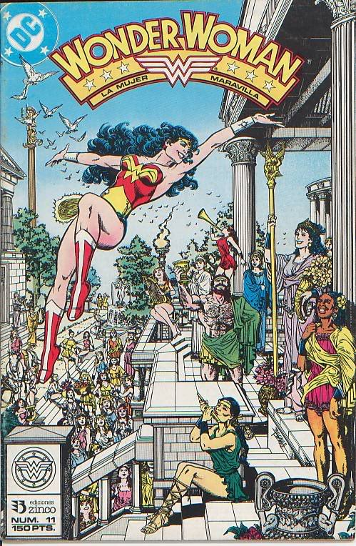 [CATALOGO] Catálogo Zinco / DC Comics - Página 9 1169