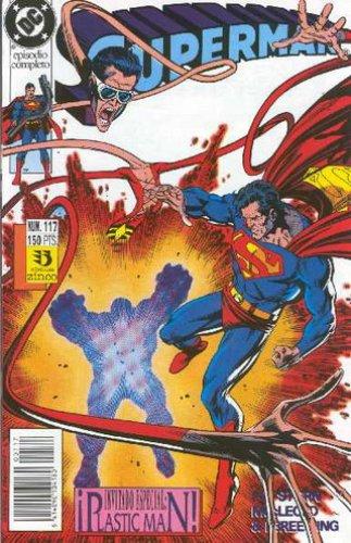 [Zinco] DC Comics - Página 8 11710