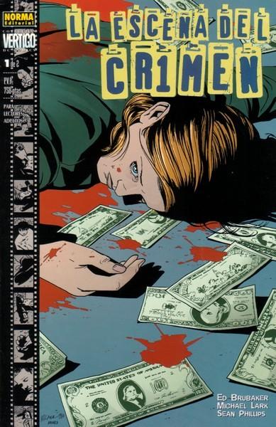 [NORMA] DC Comics - Página 6 117_es10
