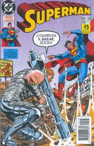 [Zinco] DC Comics - Página 8 11810