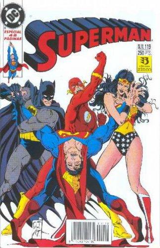 [Zinco] DC Comics - Página 8 11910