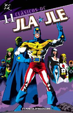 [Planeta DeAgostini] DC Comics - Página 3 1195